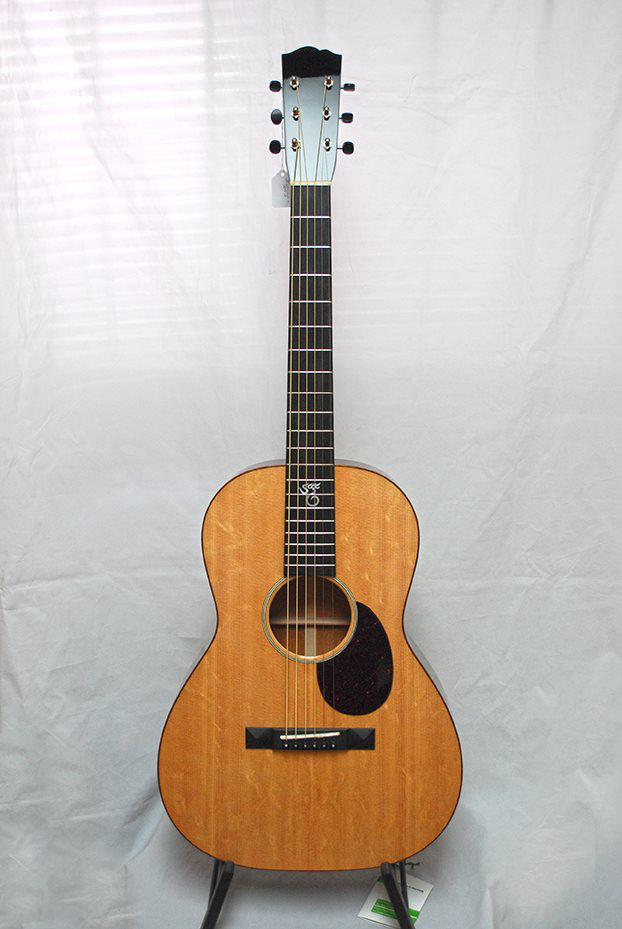 GuitarVista image 1