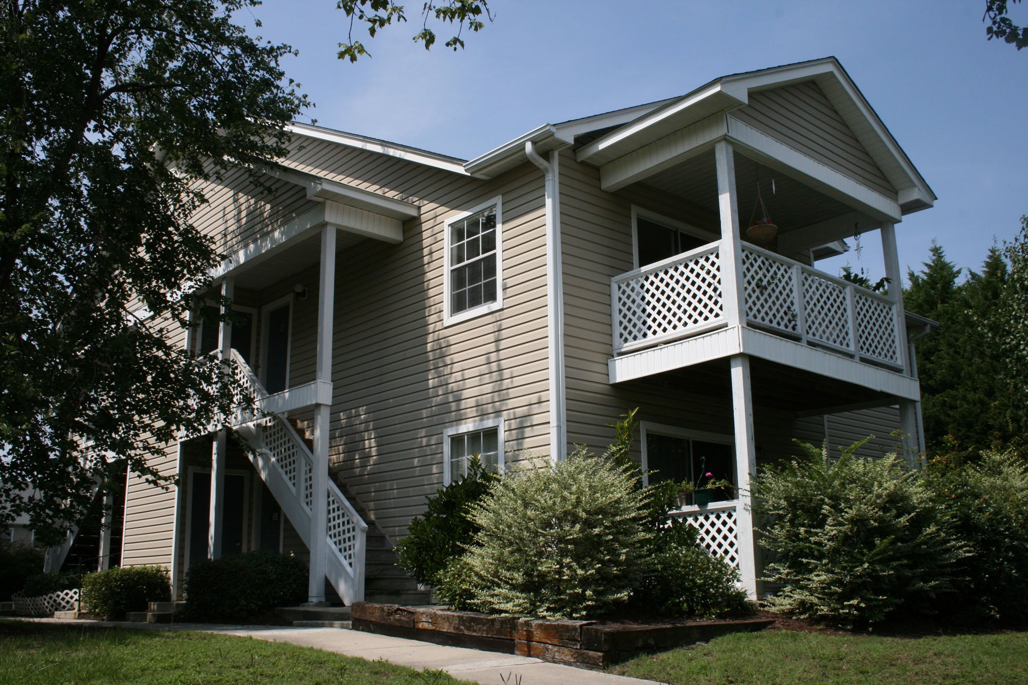 Best Apartments In Wilmington Nc