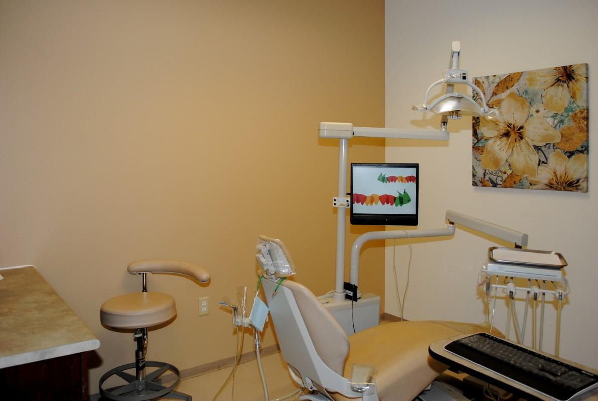 Arrowhead Dental Group and Orthodontics image 7