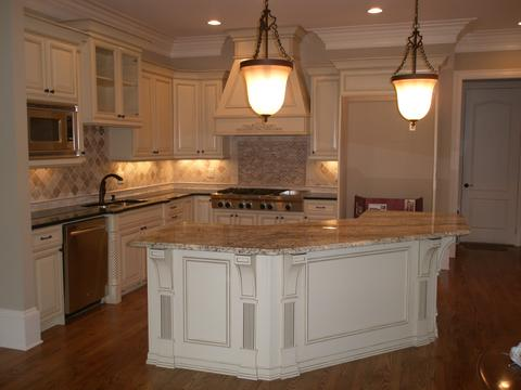 Imperial Design Cabinetry LLC image 3