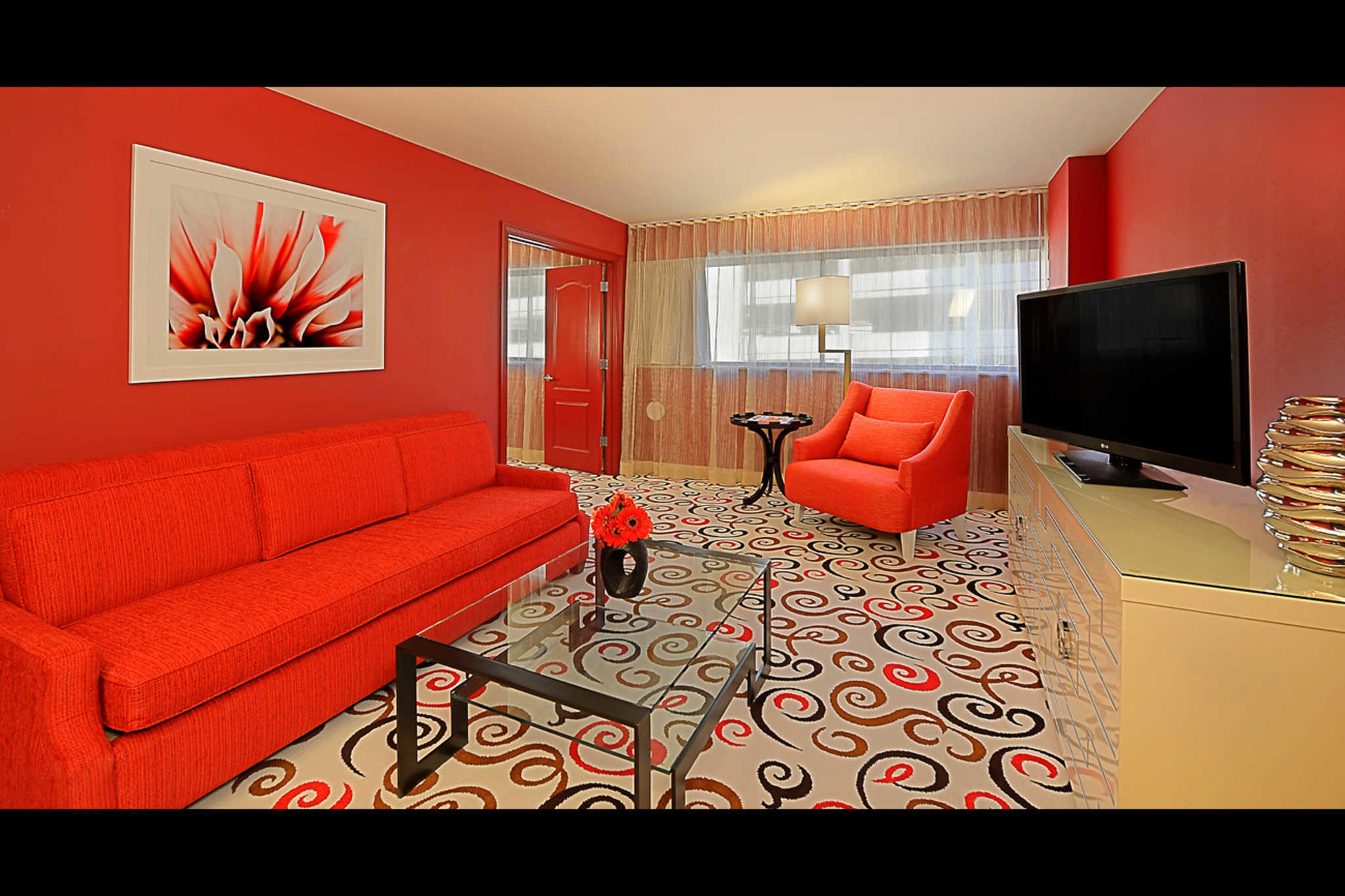 Downtown Grand Hotel & Casino, Ascend Hotel Collection - Closed in Las Vegas, NV, photo #34
