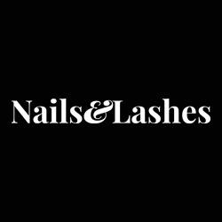 Nails & Lashes Pros