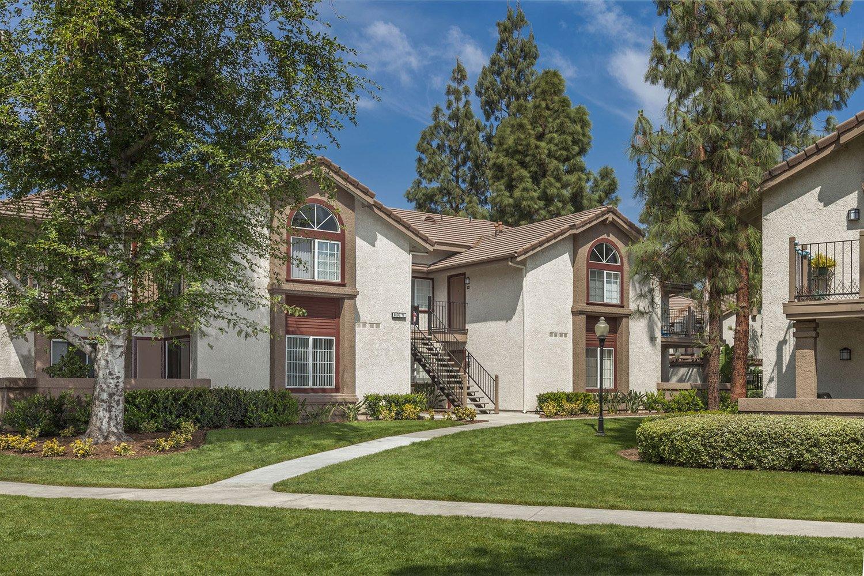 Terra Vista Apartments image 4