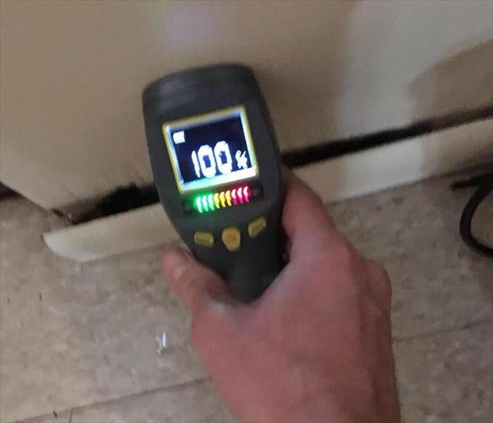 SERVPRO of Long Beach / Oceanside image 23