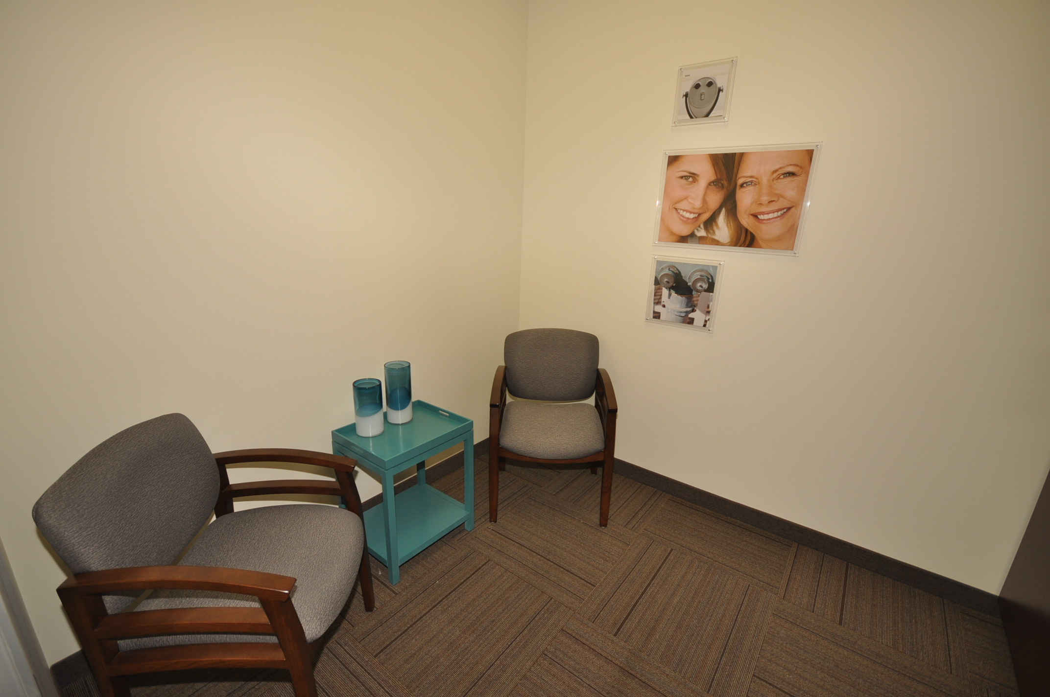 Pearland Dentists image 4