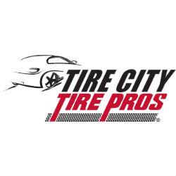 Tire City Tire Pros image 1