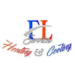 FL Services Heating & Cooling