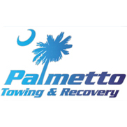 Palmetto Towing and Recovery