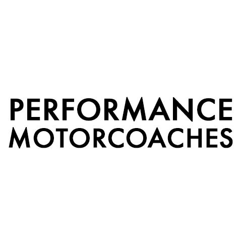 Performance Motorcoaches
