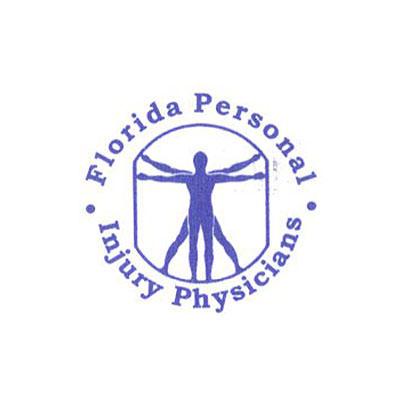 Florida Personal Injury Physicians image 0