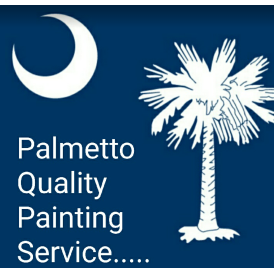 Palmetto Quality Painting Service