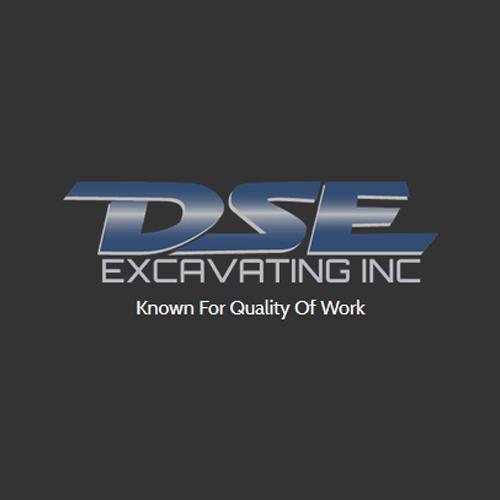 Dse Excavating Inc