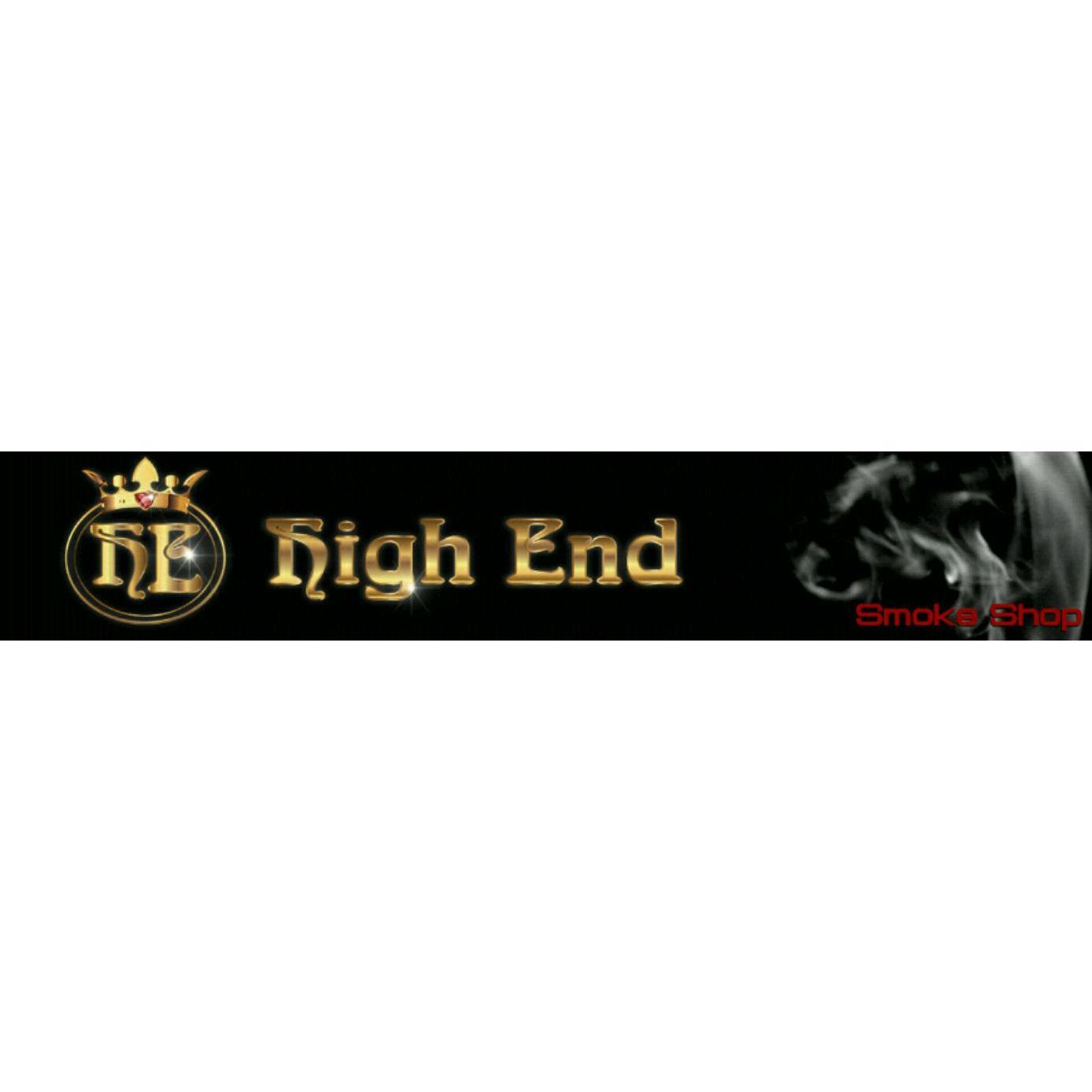 Best e cigarette on the UK market