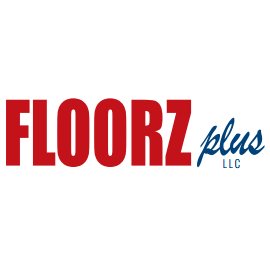 Floorz Plus