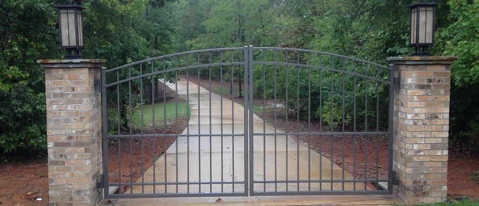 Ace Fence Company image 0