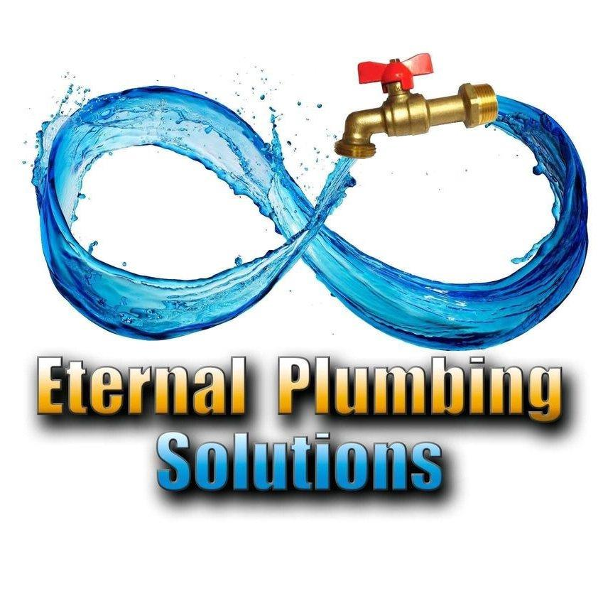 Eternal Plumbing Solutions