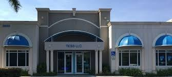 Tess Electrical Sales & Service image 0