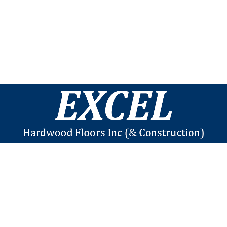 Excel hardwood floors inc construction in minneapolis for Hardwood flooring inc