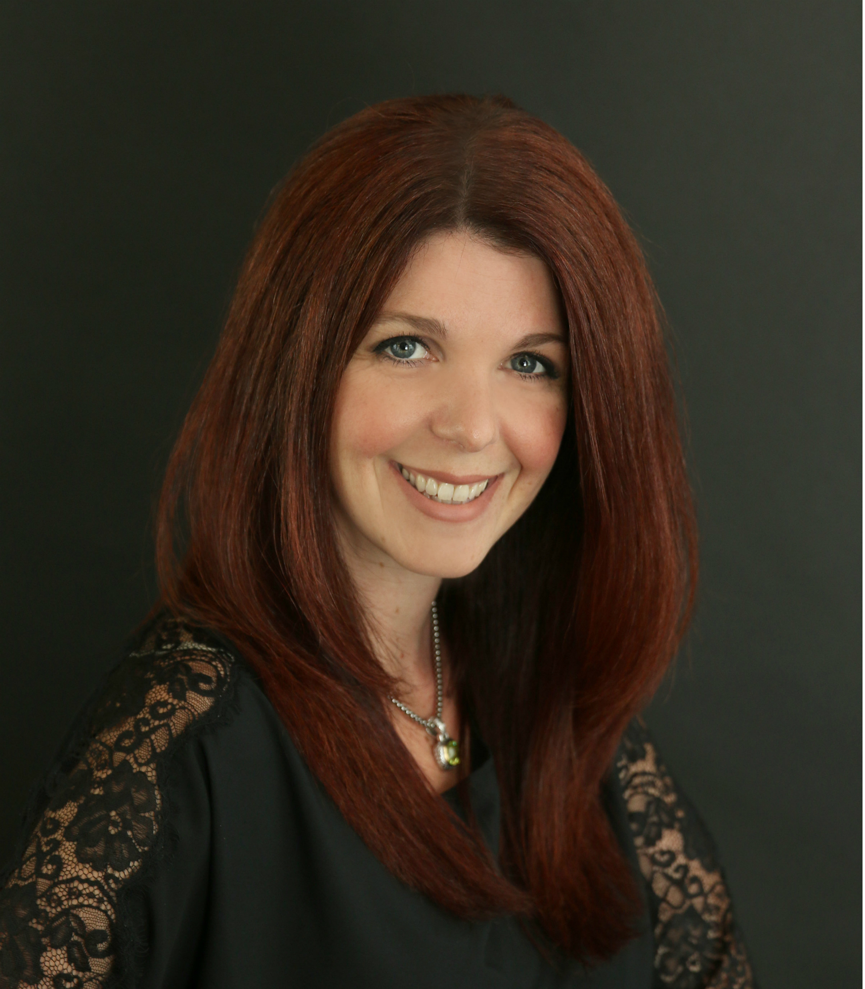 Maria Zinerco: Allstate Insurance image 0
