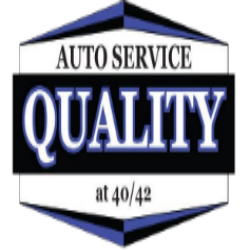 Quality Auto Service Inc.