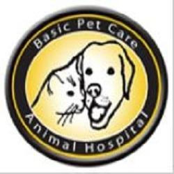 Basic Pet Care Animal Hospital - Dr. Peter Lugten
