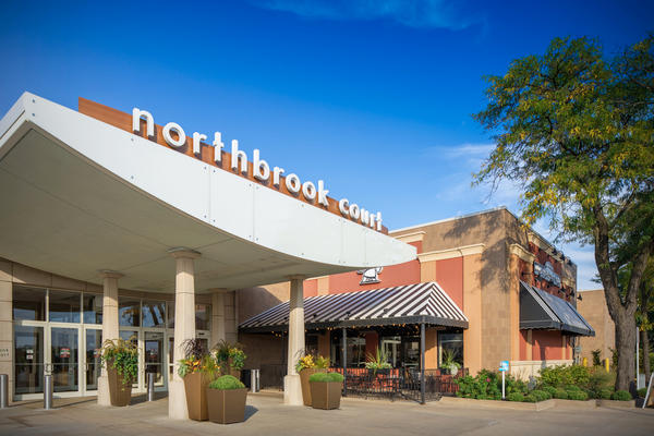 Northbrook Court image 3