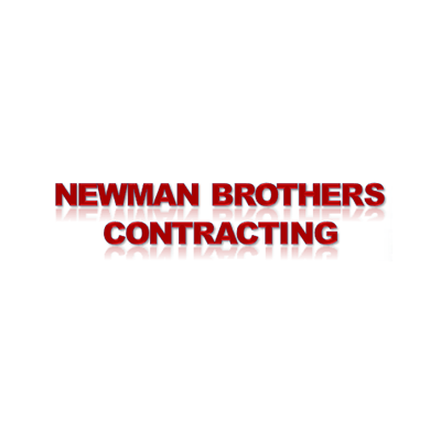 Newman Brothers Contracting