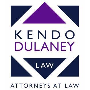 Kendo Dulaney LLP - Powell, OH 43065 - (614)987-8000 | ShowMeLocal.com