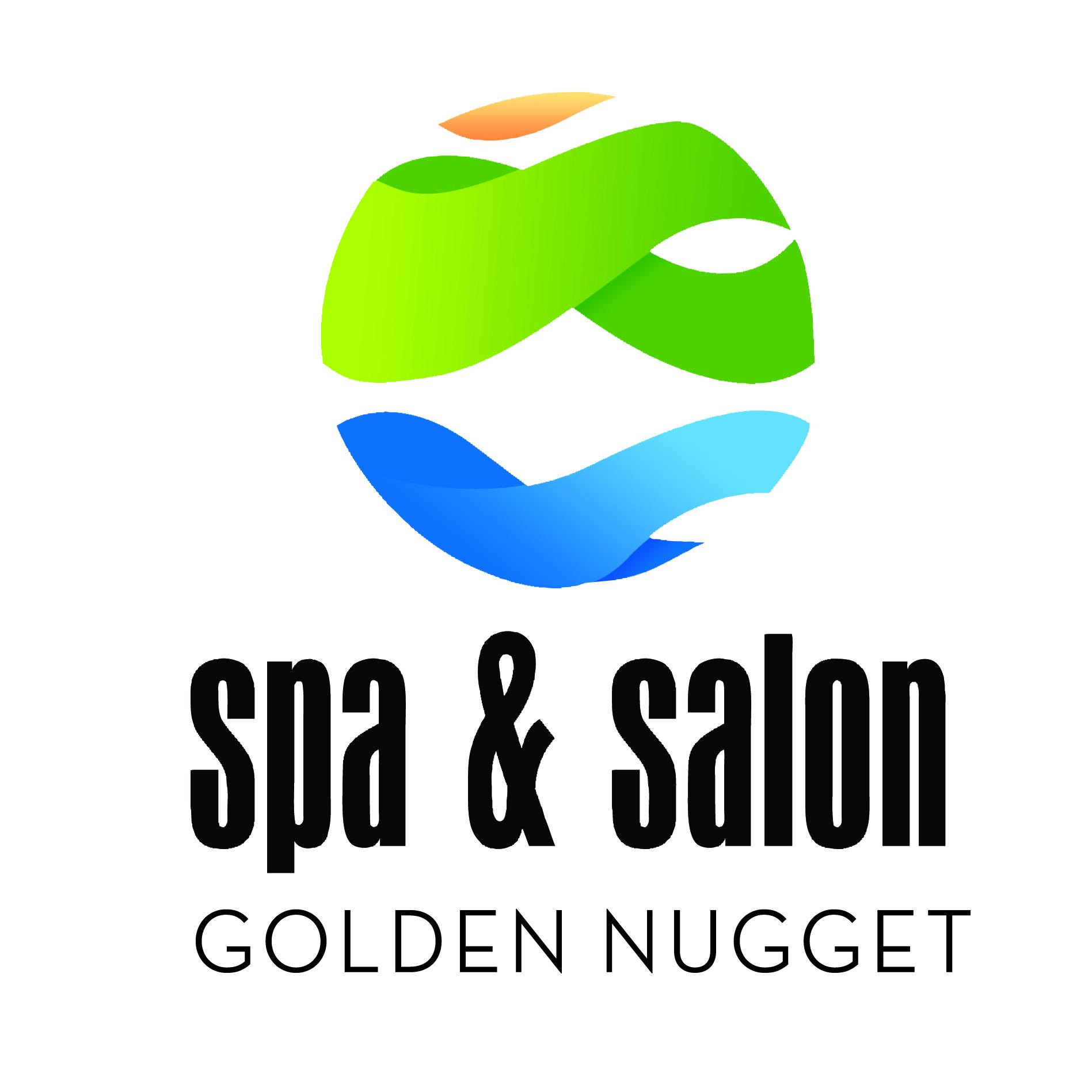 The Spa & Salon at the Golden Nugget