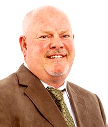 Dr. George E. Green, MD, FCCP