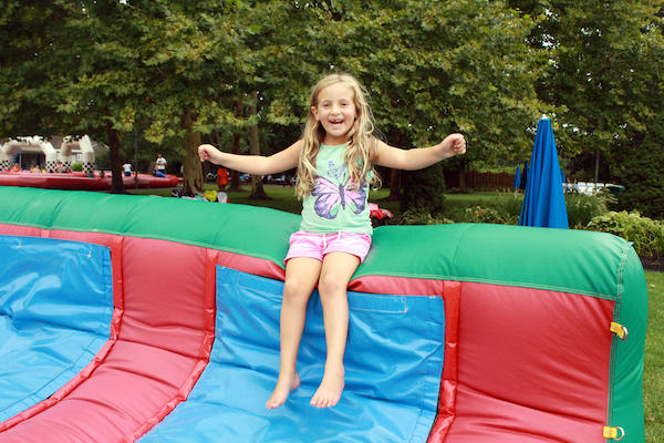 Chartwell's Happy Day Camp Marlton image 20