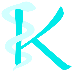 Logo von Ambulantes Pflegeteam Lohra