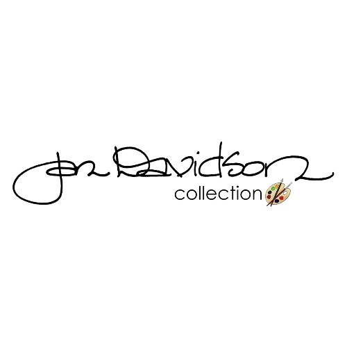 Jan Davidson Collection