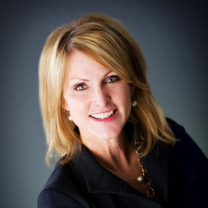 IBERIABANK Mortgage: Debbie Reed image 0