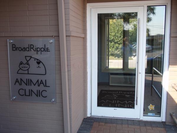 Broad Ripple Animal image 1