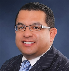 Ruben Segovia Jr - Ameriprise Financial Services, Inc. image 0