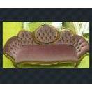 John's Upholstering Co.