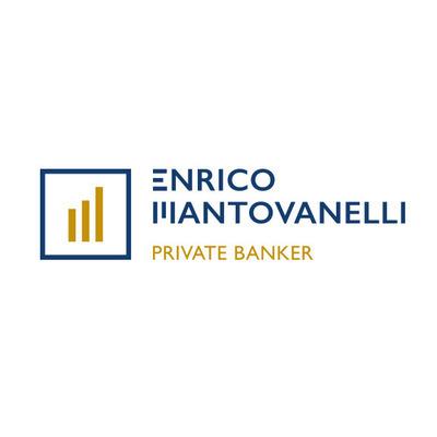 Mantovanelli Enrico Consulente Finanziario - Patrimoniale