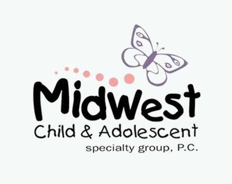 Midwest Child and Adolescent Specialty Group, PC image 0