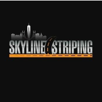 Skyline Striping, Inc.
