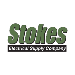 Stokes Electrical Supply Co Inc