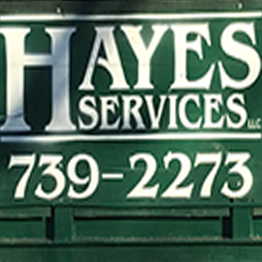 Hayes Services LLC