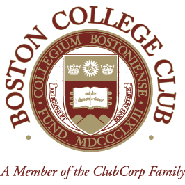 Boston College Club