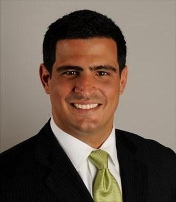 Allstate Insurance: Michael Martinez