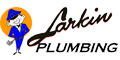 Heating in NV Las Vegas 89102 Larkin Plumbing 1801 Industrial Rd  (702)674-6742