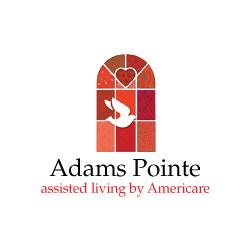 Adams Pointe