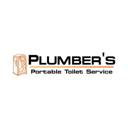 Portable Sanitation Services : Plumber s portable toilet service in allegan mi