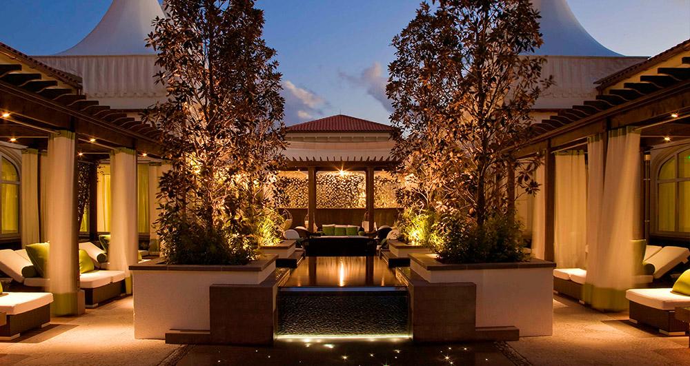 Eau Palm Beach Resort & Spa image 3