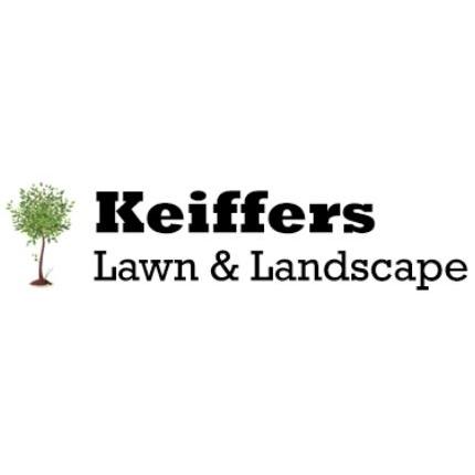 Keiffers Lawn & Landscape