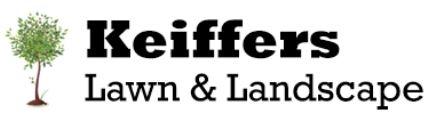 Keiffers Lawn & Landscape image 0